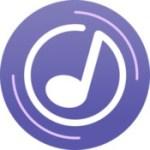 sidify apple music converter 1.2.4