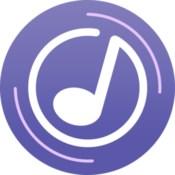 Sidify apple music converter logo icon