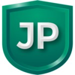 SILKYPIX JPEG Photography 9E 9.2.7.1