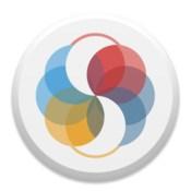 Sqlpro studio database ui for sql server postgres oracle and mysql icon