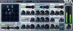 Wave Arts Panorama v5.87 / v5.89 (WIN MAC)