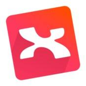 Xmind pro 7 5 icon