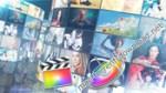 MultiScreen Studio V3 for Final Cut Pro X, Apple Motion