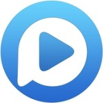 Total Video Player Pro 3.0.1 (528)