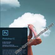 adobe photoshop cc 2019 v20.0.4 jpg