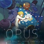 Opus: The Day We Found Earth 3.0.1st