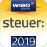 WISO steuer: 2019 9.05.1812