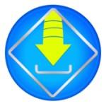Allavsoft Video Downloader Converter 3.17.5.7090