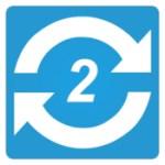 Easy Video Converter Pro 2.3.0