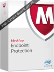 McAfee Endpoint Security for Mac 10.6.1