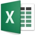 Microsoft Excel 2019 VL 16.25