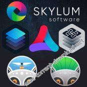 Skylum Software Bundle 2019 icon