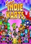 Super Indie Karts 0.75b (Early Access)