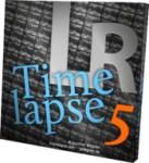 LRTimelapse Pro 5.2.1