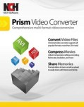 NCH Prism Plus 4.2.7