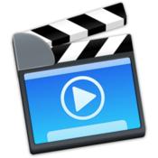 Screenflick app icon