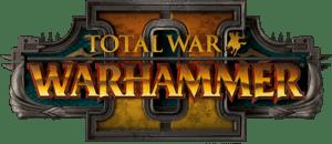 Image result for Total War: WARHAMMER II v1.0.2