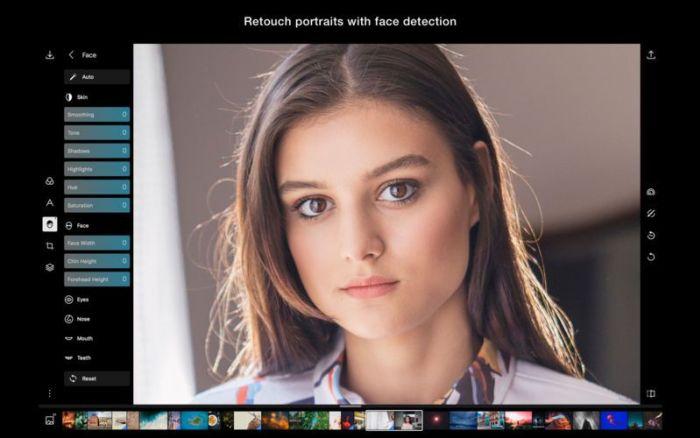 3_Polarr_Photo_Editor_Pro.jpg