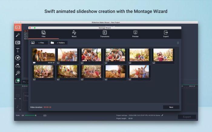 1_Slideshow_Maker_Movavi.jpg