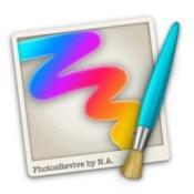 Photosrevive icon