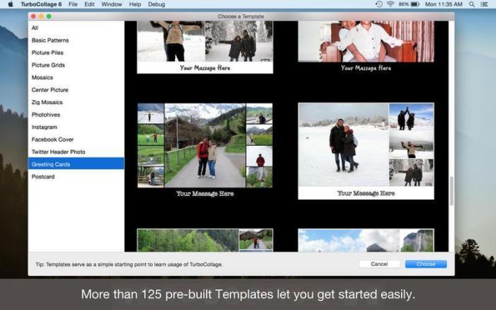 4_TurboCollage_6_Collage_Creator.jpg