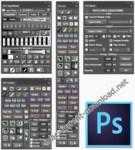TKActions V7 Panels for Adobe Photoshop