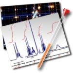 Nucleomatica iNMR 6.2.2