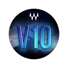 Waves 10 Complete v10.7.2019