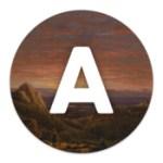 Artpaper 5K – daily wallpapers 3.0.3