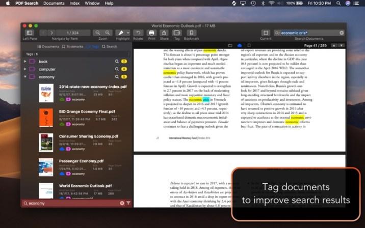 5_PDF_Search.jpg
