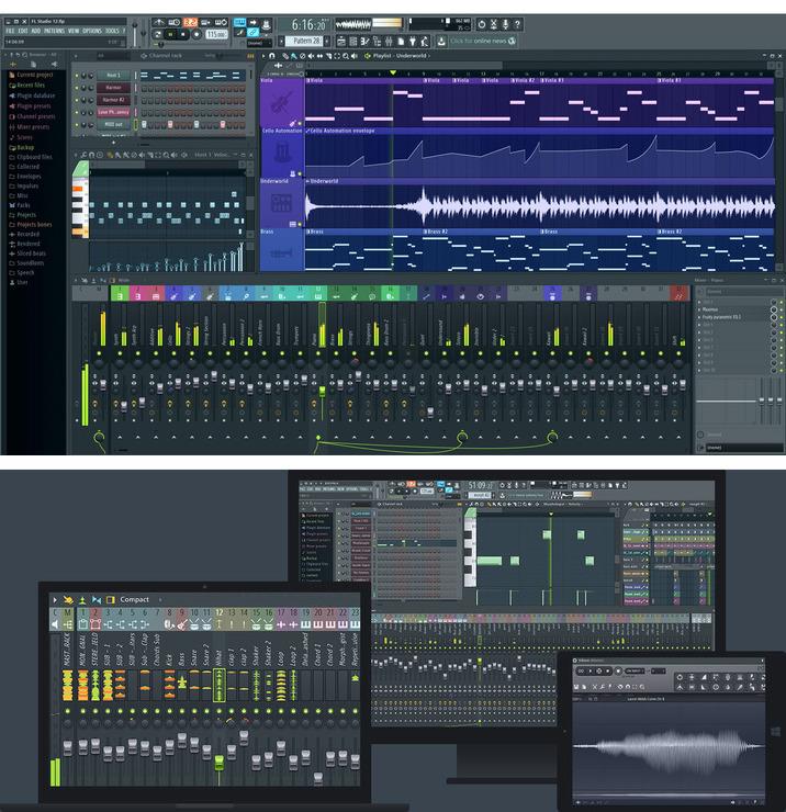 fl_studio_producer_edition_1213