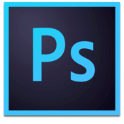 Adobe Photoshop CC 2017 ps