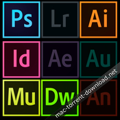 Adobe mni set 20170412 icon