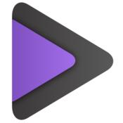 wondershare video converter torrent