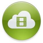 4K Video Downloader 4.4.3