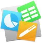 GN Bundle for iWork – Templates 6.0.1