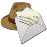 MailRaider Pro 3.21
