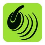 NoteBurner iTunes DRM Audio Converter 2.4.6