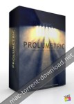 Pixel Film Studios – Prolumetric – Professional Volumetric Lighting Effects for Final Cut Pro X