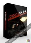 Pixel Film Studios ProGun – Gun-Fire Effect for FCPX
