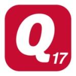 Quicken 2017 4.6.9