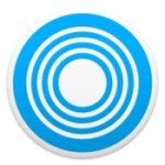 XYLIO Future.DJ Pro 1.6.1.0