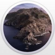 Macos catalina 10 15 b icon