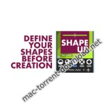 Shape Up 1.06 for After Effects