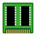 Memory Clean 3 v1.0.11