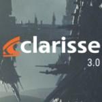 Isotropix Clarisse iFX 3.6 SP2