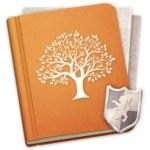 MacFamilyTree 9.0.8