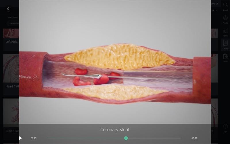 7_Complete_Anatomy_2019.jpg