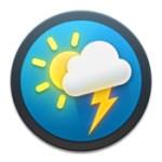 Weather Guru 2.3.4