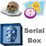Serial Box 09-2019